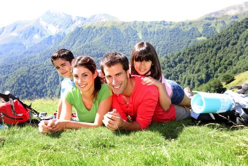 semeistvo-planina-turizam-59269-500x334
